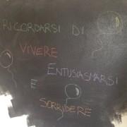 Corsi di Psicomotricità per Adulti a Forlì Cesena