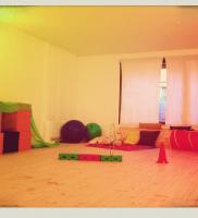 Lo Studio di Marcella Ortali – Pedagogista e Psicomotricista Forlì Cesena