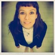 Marcella Ortali – Pedagogista, Psicomotricista a Forlì Cesena