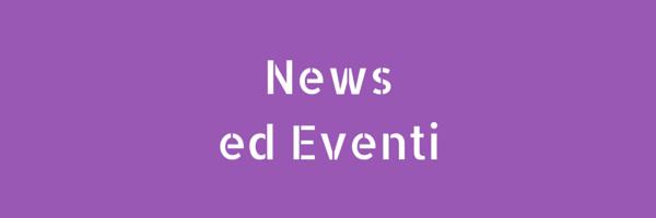 News ed Eventi sull'attività di Psicomotricità e Pedagogia di Marcella Ortali a Forlì Cesena