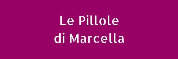 Psicomotricità e Pedagogia in Pillole. Scopri di più con la rubrica di Marcella Ortali, Pedagogista e Psicomotricista a Forlì e Cesena.