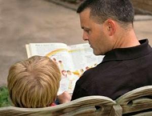 papa-lettura
