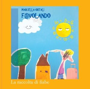 libri di favole per bambini